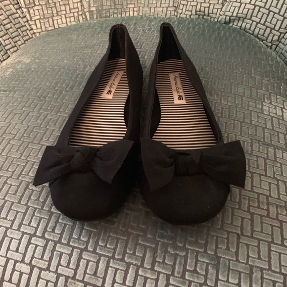 American Eagle Outfitters Shoes - Slide-on shoes